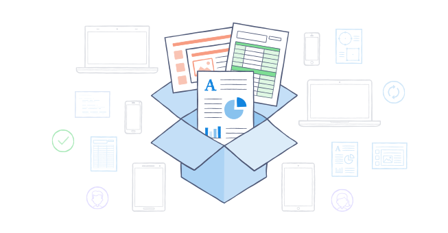 Tech-Tips-Dropbox