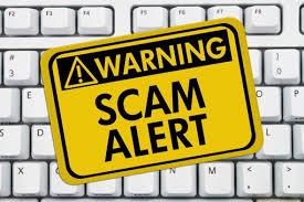 Decypher-Email-Scams-Alert