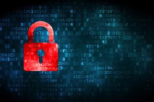 Petya-Security-Alert