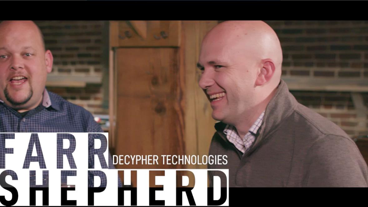 farr-shepherd-decypher-technologies