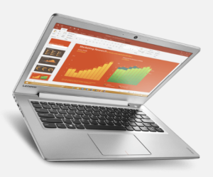 Image of Lenovo IdeaPad