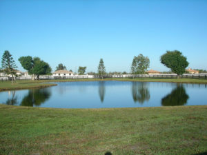 Wellington, FL near 33449