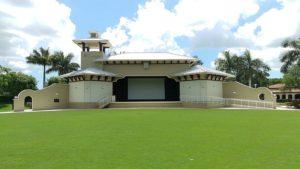 Wellington In Palm Beach County Florida Decypher Technologies
