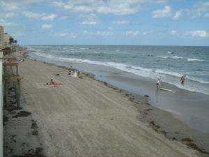 North Palm Beach, Florida near West Palm Beach