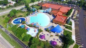 Coral Cove Park Jupiter, FL near 33458