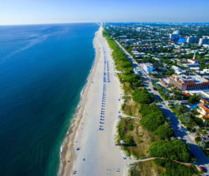 Everything About Delray Beach Florida