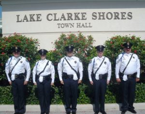 Lake Clarke Shores, FL near 33406
