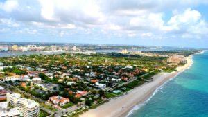 Palm Beach, Florida near West Palm Beach