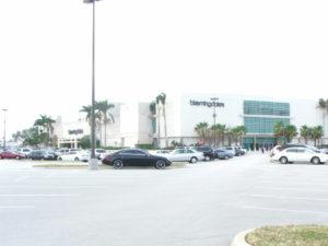 Boca Raton, FL near 33486
