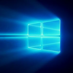 Another Windows 10 Update - What You Need to Know